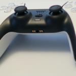 Playstation 5 Kaç Para Olacak & PS5 Nasıl Alınır?