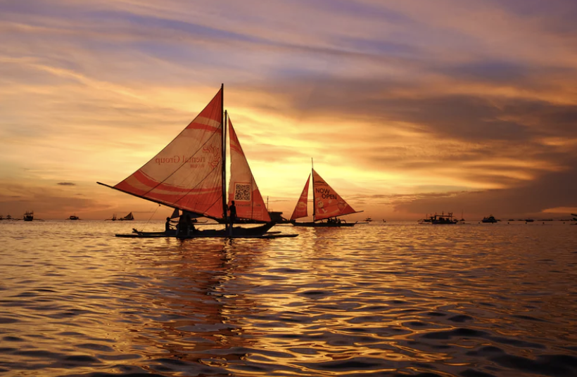 islands of phillipines to visit