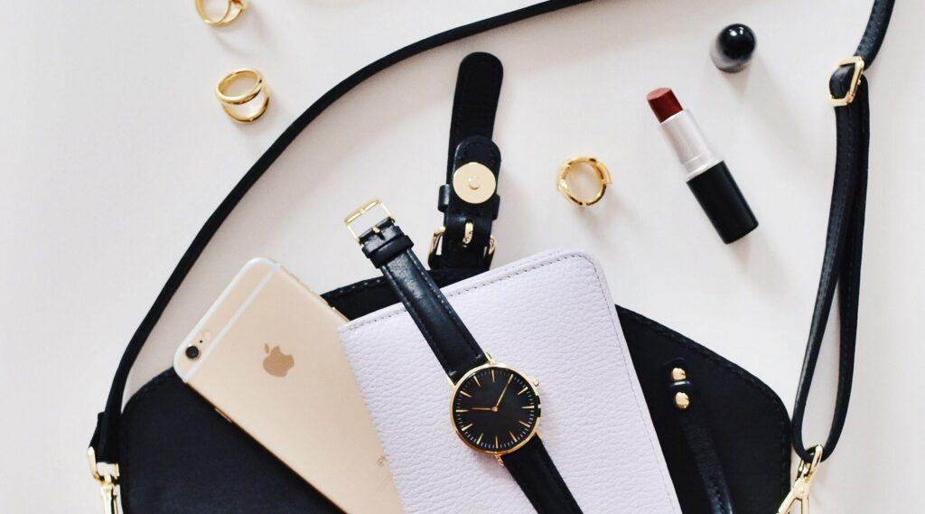 yurt dışından alışveriş saat